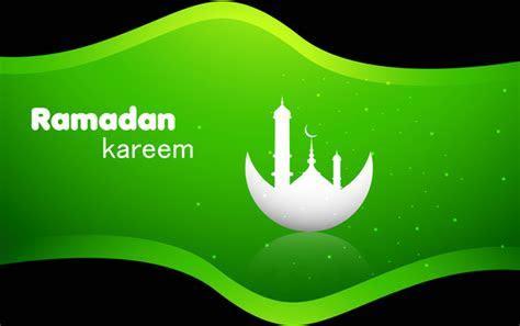 Khat tulisan allah muhammad free vector download (151 Free