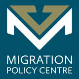 Migration Policy Institute