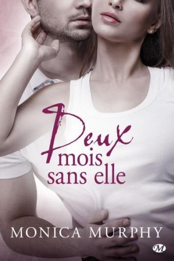 http://lachroniquedespassions.blogspot.fr/2014/05/drew-fable-tome-2-deux-mois-sans-elle.html