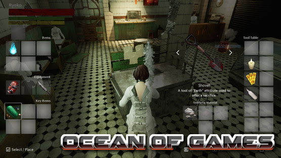 Fight-the-Horror-Free-Download-2-OceanofGames.com_.jpg