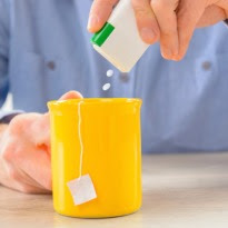 Artificial Sweeteners Can Trigger Diabetes and Cause Weight-Gain