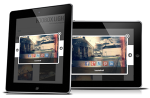 FooBox WordPress Responsive Image Resizing