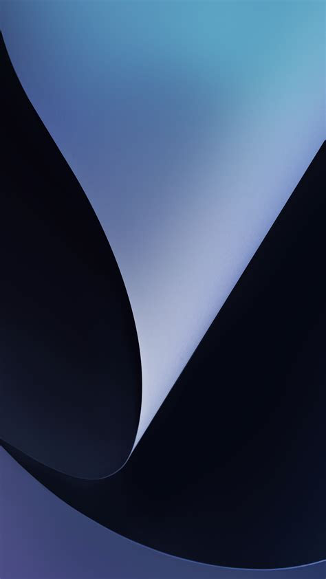 android  pie wallpapers official stock images