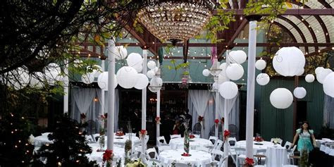 Weddings at AvantGarden Weddings   Get Prices for Wedding