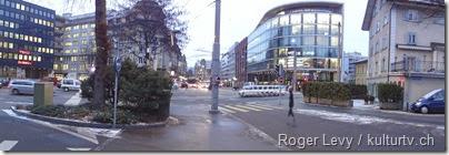 pilatusplatz panorama
