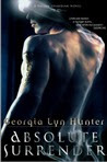 Absolute Surrender  (Fallen Guardian #1)