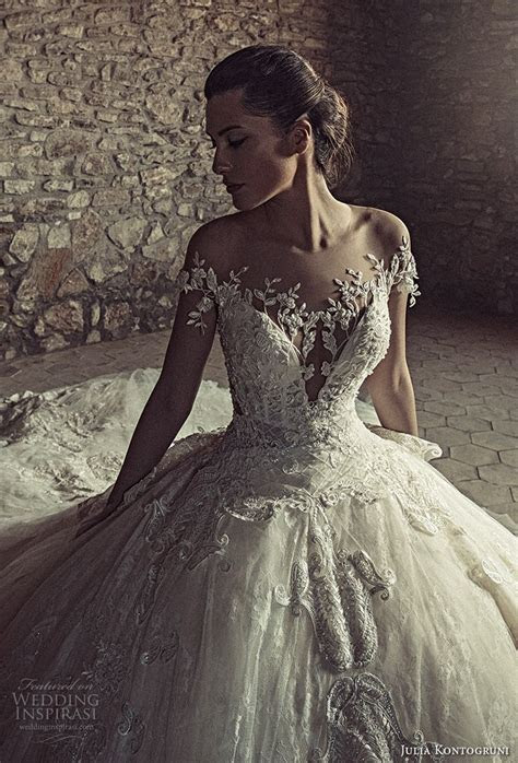 1000  ideas about Wedding Dresses on Pinterest   Weddings