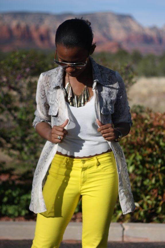 photo yellow_jeans4.jpg