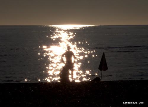 Il Mare