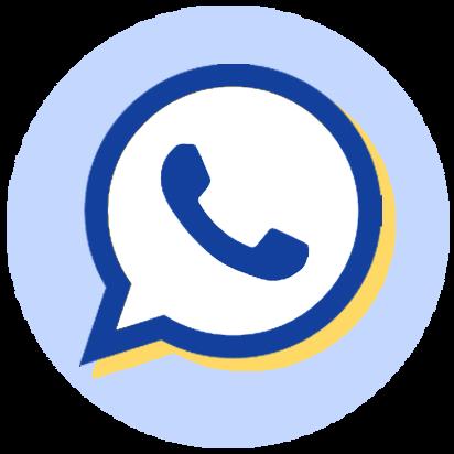 whastapp / contacto