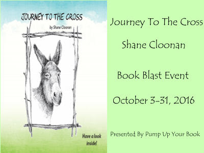 journey-to-the-cross-bb-banner