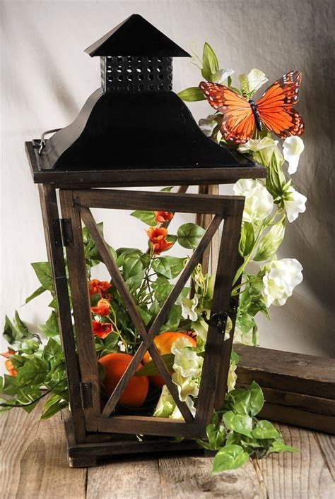 25  great ideas about Butterfly Centerpieces on Pinterest