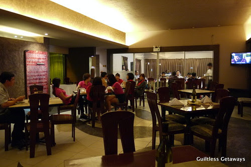 namayan-restaurant-gran-prix-ermita.jpg