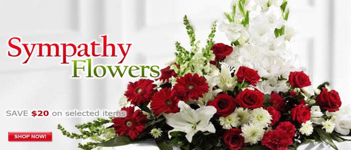 Florists Honolulu Com