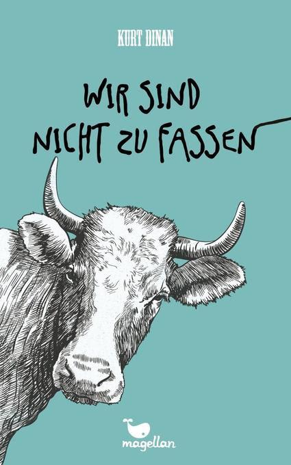 http://www.magellanverlag.de/inhalt/leseproben/wir-sind-nicht-zu-fassen/
