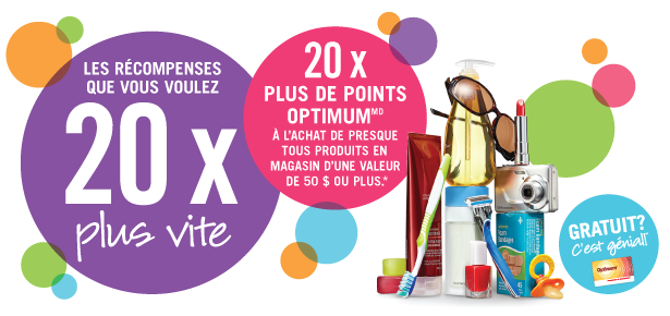 http://files.shoppersdrugmart.ca/offers/20x/mar2013/l-20x-615x290-Mar23-f.png