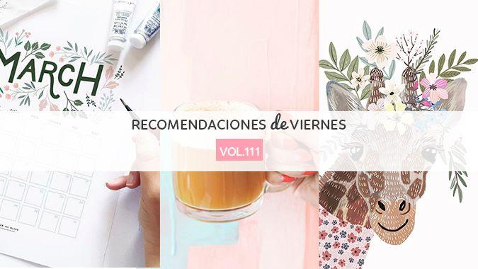 photo Recomendaciones_Viernes111.jpg