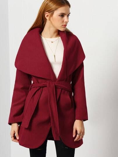 http://www.shein.com/Burgundy-Long-Sleeve-Pockets-Coat-p-238742-cat-1735.html?aff_id=1285