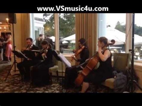 Pin by VSmusic4u Wedding & Event Musicians Long Island NYC