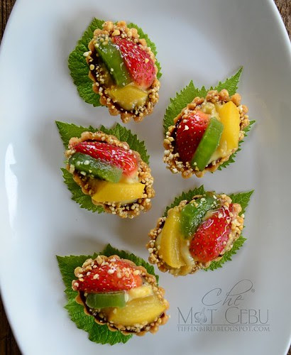 rsz_fresh_fruit_tart