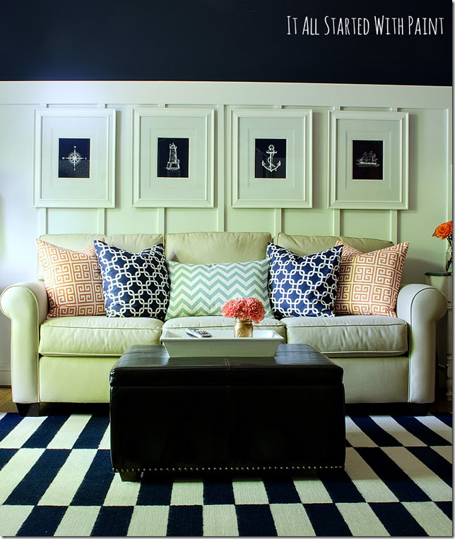 navy-white-living-room 2 2 2