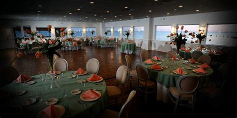 waters edge   bay weddings  prices  wedding