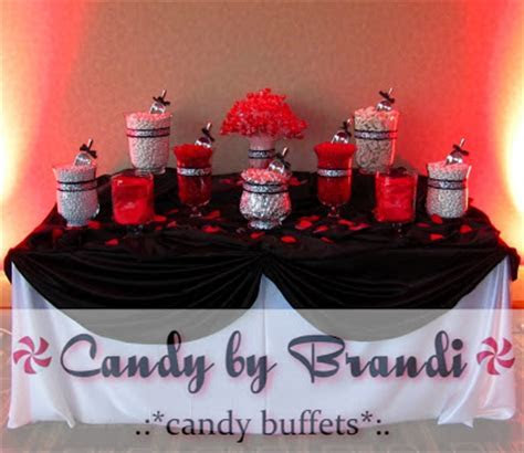 Noot's blog: Why keep all the sweetness for weddings only