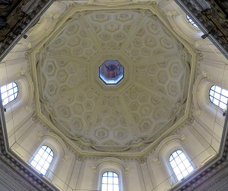 Fil :2013-06 till 04 ROMA S. Maria della PACE.JPG