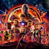 Hindi Dubbed Movie Avengers: Infinity War (2018)