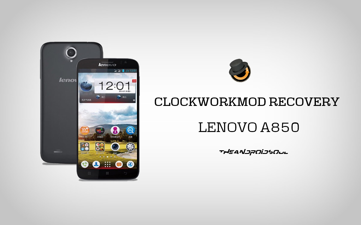lenovo-a850-cwm-recovery