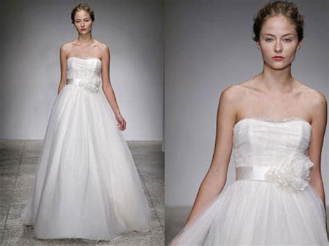 bride.ca   Christos 2011 Wedding Dresses Vancouver
