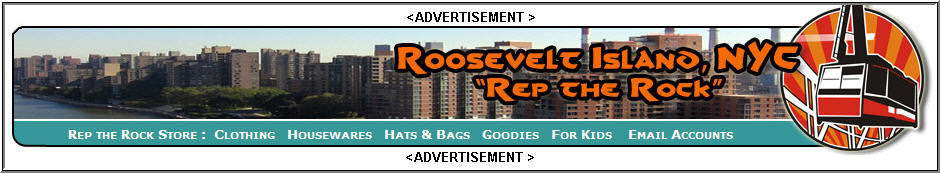 advert - rep the rock wide banner