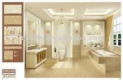 Bathroom Tiles in Kochi, Kerala   Suppliers, Dealers ...