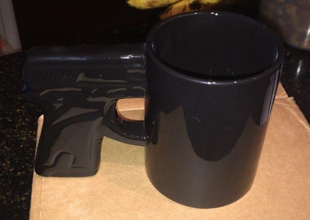 photo Gun_mug.jpg