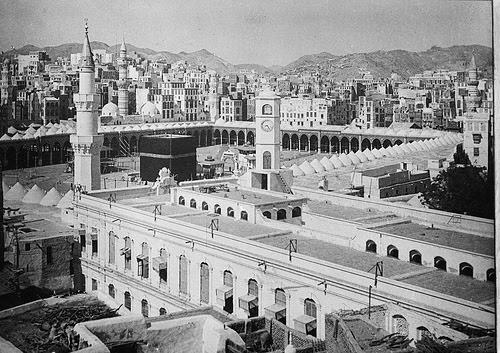 File:Makkah-1910.jpg