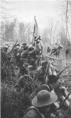 http://kenanderson.net/educate/assets/images/civil-war-confederate-front.jpg