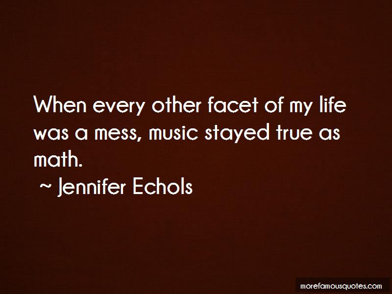 Quotes About Life Mess Top 38 Life Mess Quotes From Famous Authors