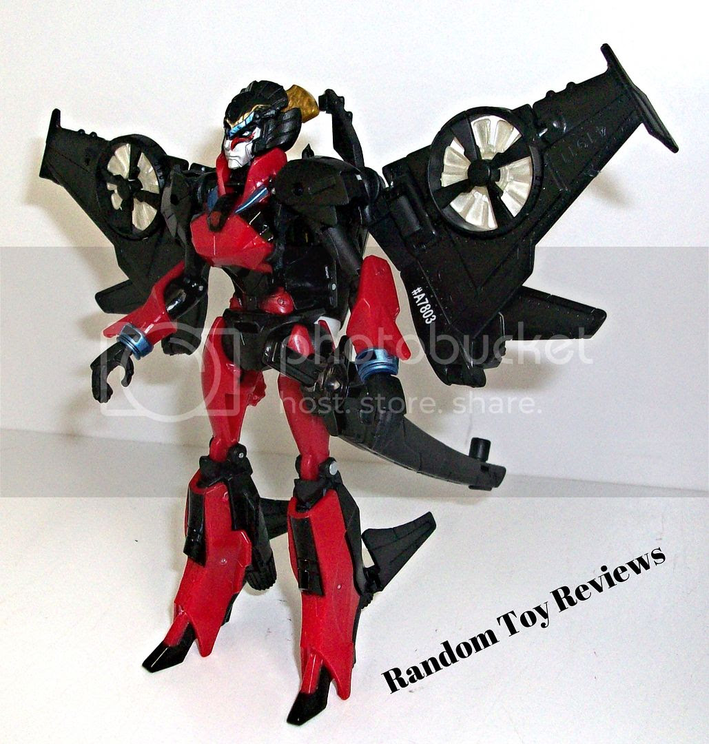 Windblade photo 010_zps11efa3e9.jpg