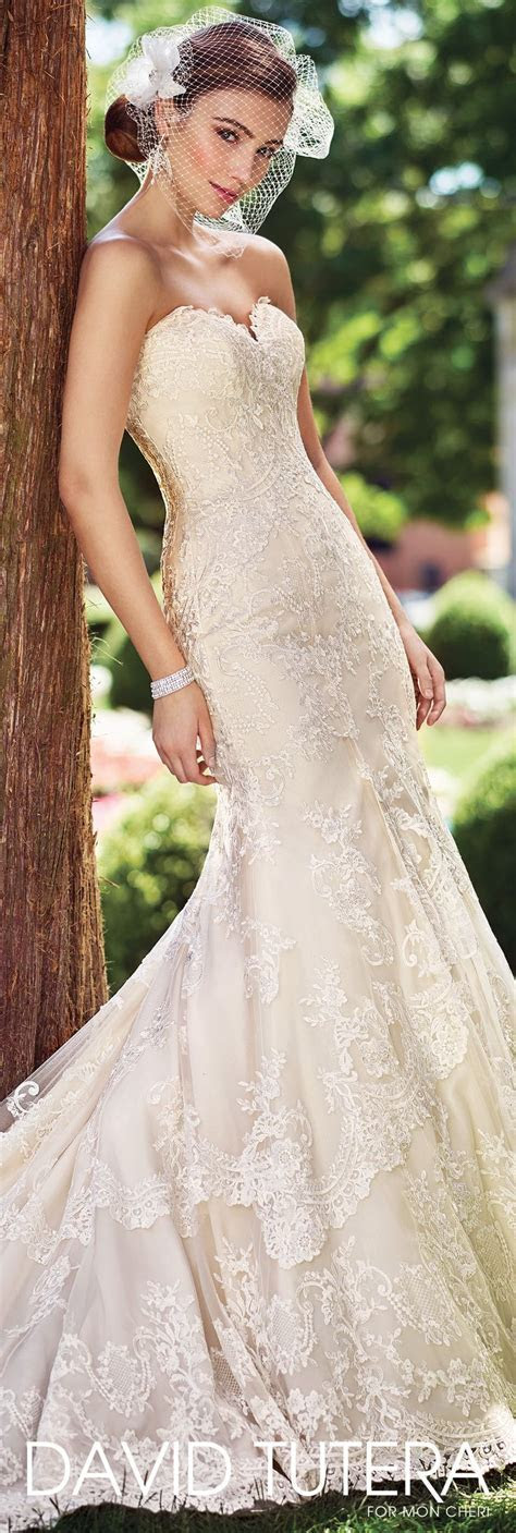 326 best images about Embellish Jewelry with David Tutera