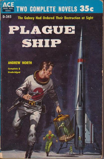 AceD345.PlagueShip