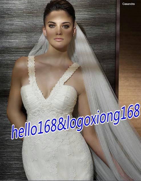fishtail wedding dresses uk. Wholesale - Off the Shoulder Wedding Dresses Fishtail wedding dress Mermaid wedding dress Wedding Dresses #54