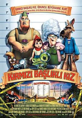 hoodwinked-kirmizi-baslikli-kiz-cory-edwards