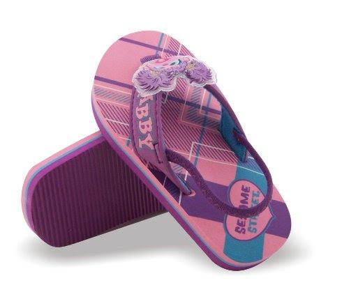 Crocs Pink Minnie Mouse Light Up Sandals Crocs Pink Minnie