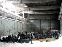 Мэрия Южно-Сахалинска препятствует проведению Ураза-байрама