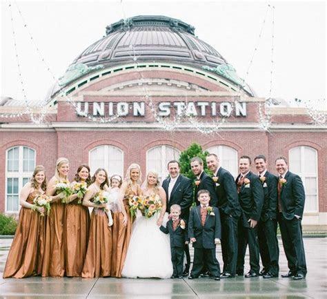 17 Best images about Tacoma Wedding on Pinterest   Wedding