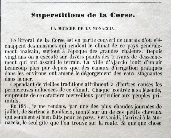 L'illustration 1853