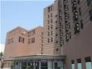 Hanting Express Hotel Zhuhai Gongbei Kouan Reviews