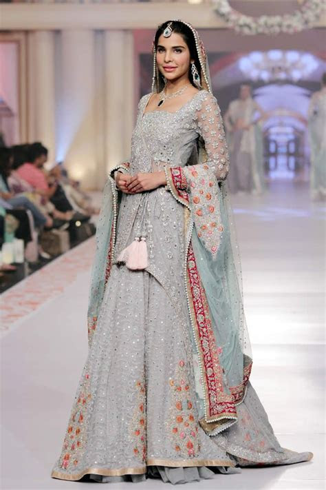 Designer Wedding Dresses 2015