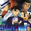 Detective Conan New