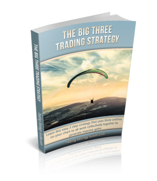 The Big Three Indicator Trading Software